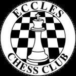 Eccleschess