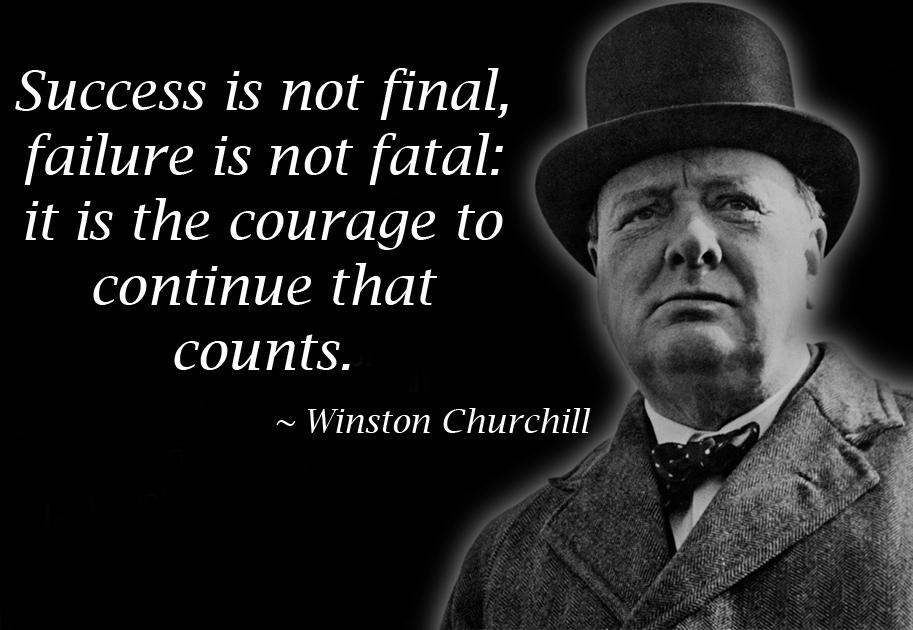 Image 2 Winston Churchill